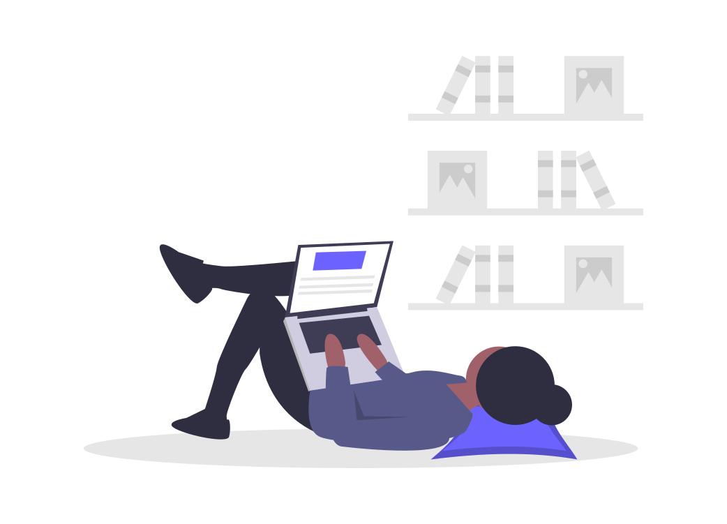 おすすめのWebマーケティング勉強方法