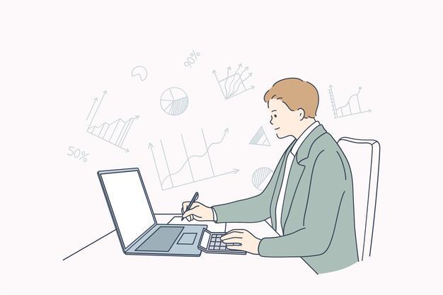 Webマーケティングの志望動機の作り方