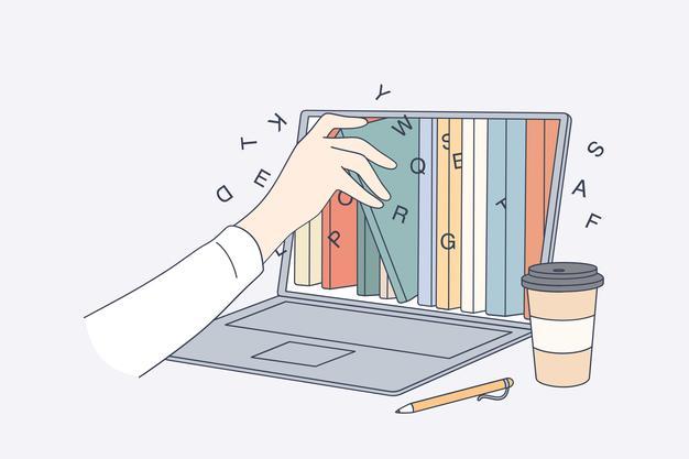 資格よりもブログで実務経験
